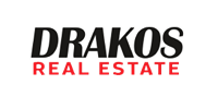 Drakos Real Estate